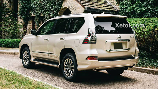 hong-xe-lexus-gx-460-2020-Xetot-com
