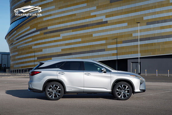 hong-xe-lexus-rx450hl-2020-Xetot-com-12