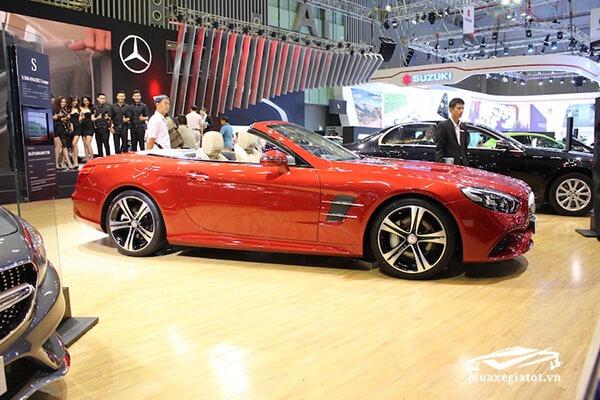 hong-xe-mercedes-sl400-2020-Xetot-com-Web-mua-ban-xe-vn-3