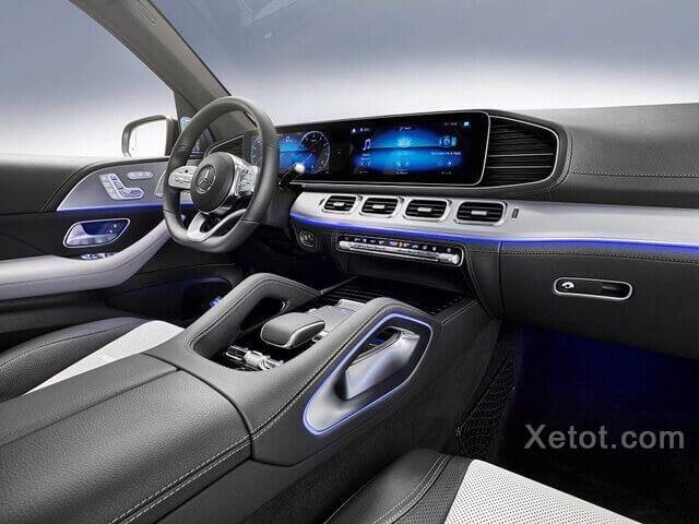 khoang-lai-xe-mercedes-benz-gle-450-4matic-Xetot-com