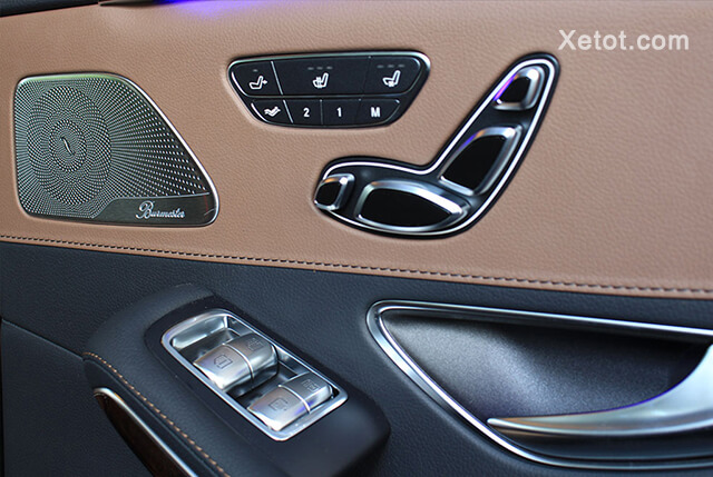 loa-vom-mercedes-s450l-luxury-2020-Xetot-com