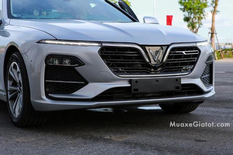luoi-tan-nhiet-vinfast-lux-a20-sedan-2020-ban-thuong-mai-Xetot-com