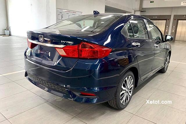 ma-xe-xe-honda-city-e-2019-2020-Xetot-com