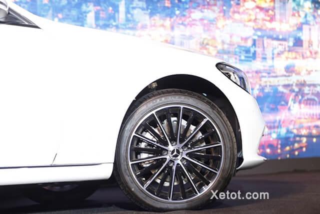 mam-xe-mercedes-benz-c200-exclusive-2020-06-Xetot-com