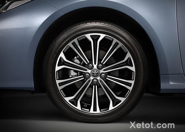 mam-xe-toyota-corolla-altis-2020-thailand-Xetot-com