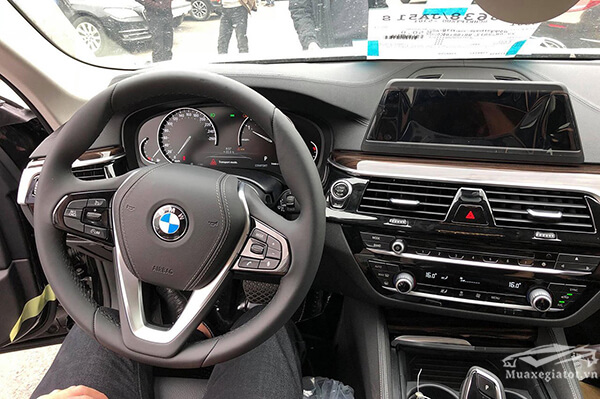noi-that-bmw-530i-2020-g30-m-sport-Xetot-com-5