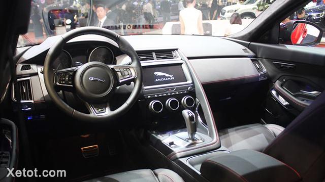 noi-that-xe-jaguar-e-pace-2020-viet-nam-first-edition-Xetot-com