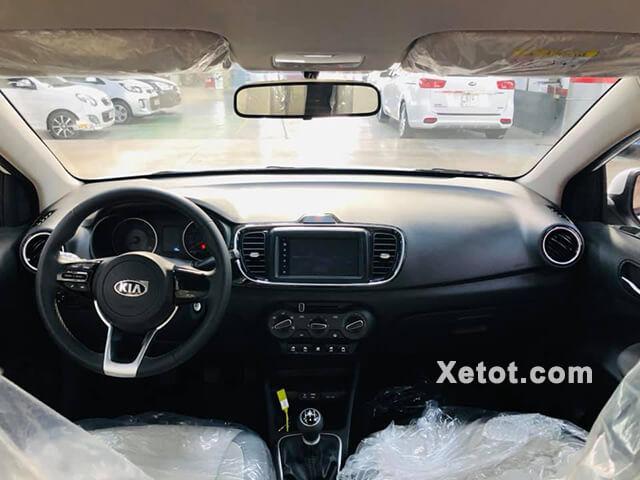 noi-that-xe-kia-soluto-2020-mt-deluxe-Xetot-com