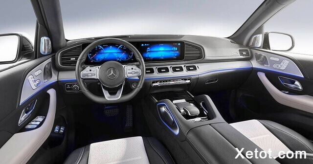 noi-that-xe-mercedes-benz-gle-450-4matic-Xetot-com