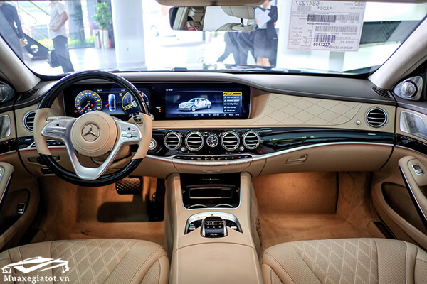 noi-that-xe-mercedes-benz-s450-maybach-Xetot-com10