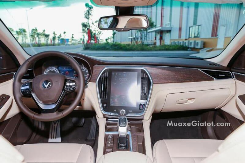 noi-that-xe-vinfast-lux-a20-sedan-2020-ban-thuong-mai-Xetot-com