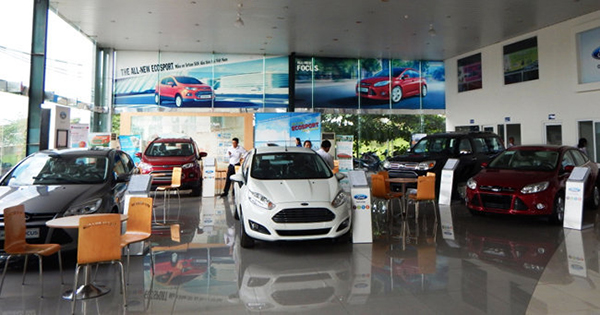 showroom-ford-an-lac-binh-tan-Xetot-com