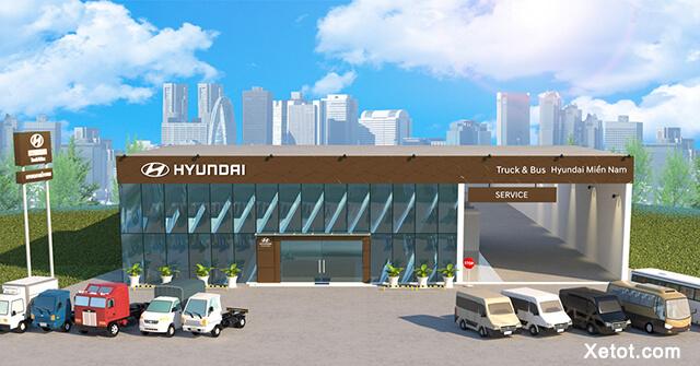 showroom-tai-tai-dai-ly-xe-tai-hyundai-mien-nam-Xetot-com