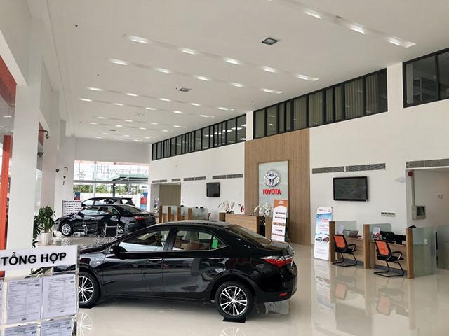 showroom-trung-bay-xe-toyota-an-thanh-fukushima-Xetot-com