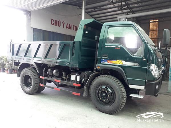 thaco-forland-fld600c-6-tan-Xetot-com