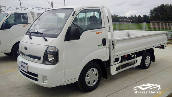 thaco-kia-k200-Xetot-com