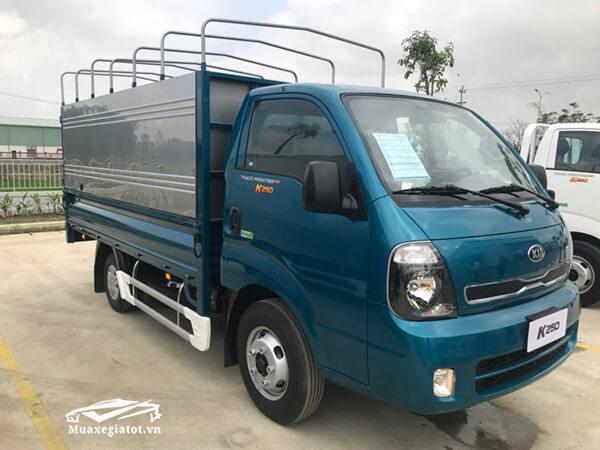 thaco-kia-k250-Xetot-com