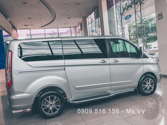 than-xe-ford-tourneo-2020-Xetot-com
