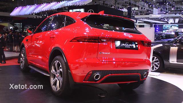 than-xe-jaguar-e-pace-2020-viet-nam-first-edition-Xetot-com
