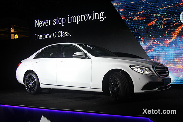 than-xe-mercedes-benz-c200-exclusive-2020-03-Xetot-com
