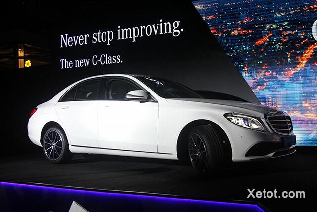 than-xe-mercedes-benz-c200-exclusive-2020-03-Xetot-com