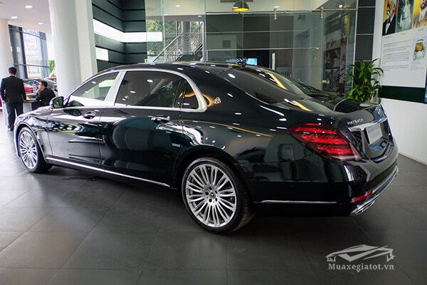 than-xe-mercedes-benz-s450-maybach-Xetot-com12