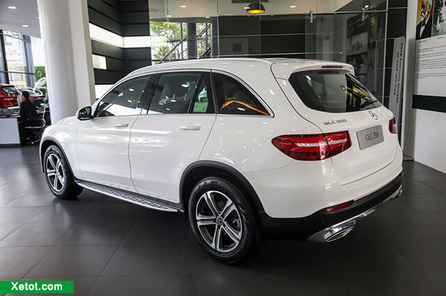 than-xe-mercedes-glc-200-2020-Xetot-com