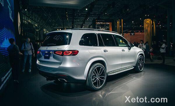than-xe-mercedes-gls-2020-new-york-Auto-show-2019-Xetot-com