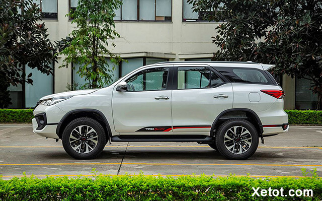 than-xe-toyota-fortuner-trd-2020-Xetot-com