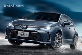 thiet-ke-xe-toyota-corolla-altis-2020-thailand-Xetot-com