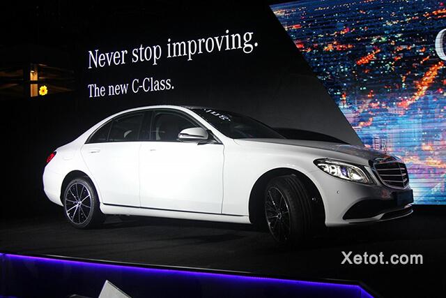 tong-quan-mercedes-benz-c200-exclusive-2020-01-Xetot-com