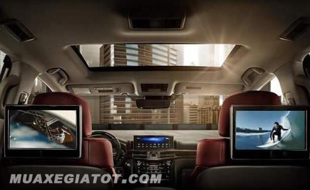 tran-xe-lexus-lx-570-2020-Xetot-com