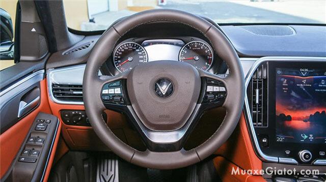 vo-lang-xe-vinfast-lux-sa20-suv-2020-Xetot-com