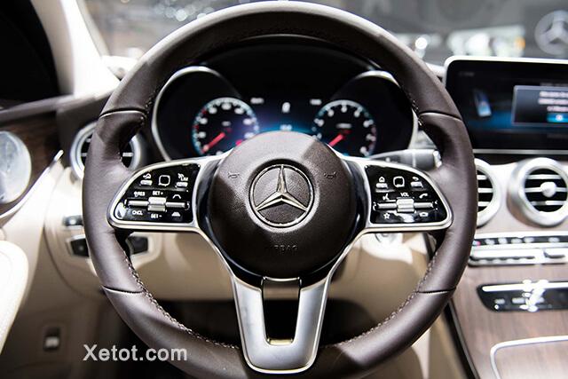 volang-xe-mercedes-benz-c200-4matic-02-Xetot-com
