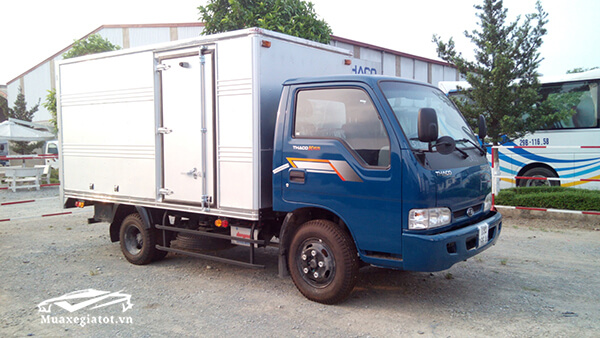 xe-tai-kia-frontier-k165s-Xetot-com