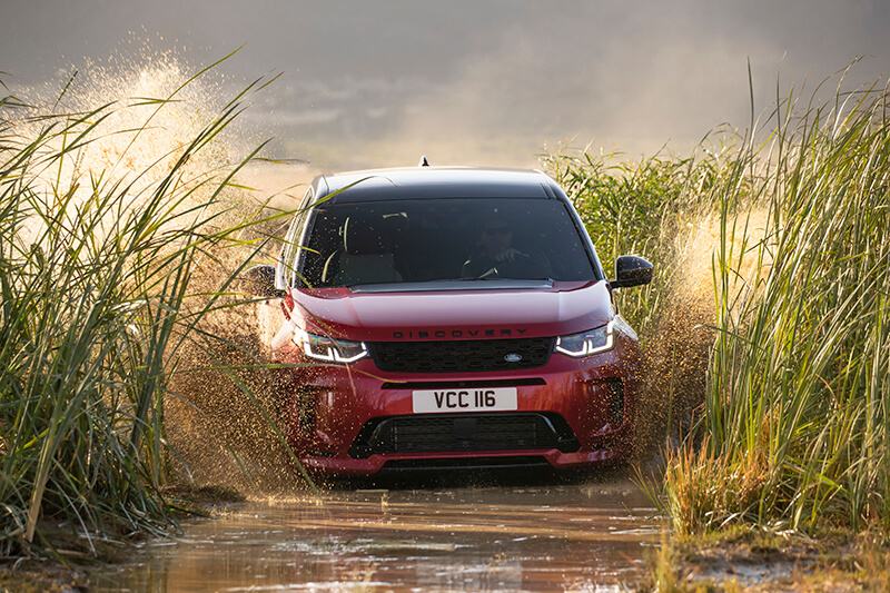 2020-land-rover-discovery-sport-xetot-com-1