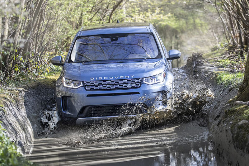 2020-land-rover-discovery-sport-xetot-com-10