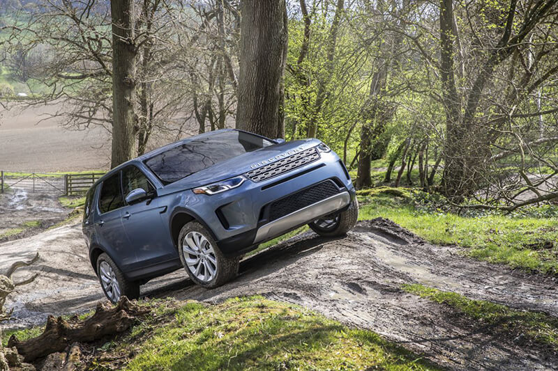 2020-land-rover-discovery-sport-xetot-com-9
