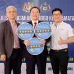 3 150x150 - Xe Vinfast nhận chứng nhận an toàn Asean NCAP