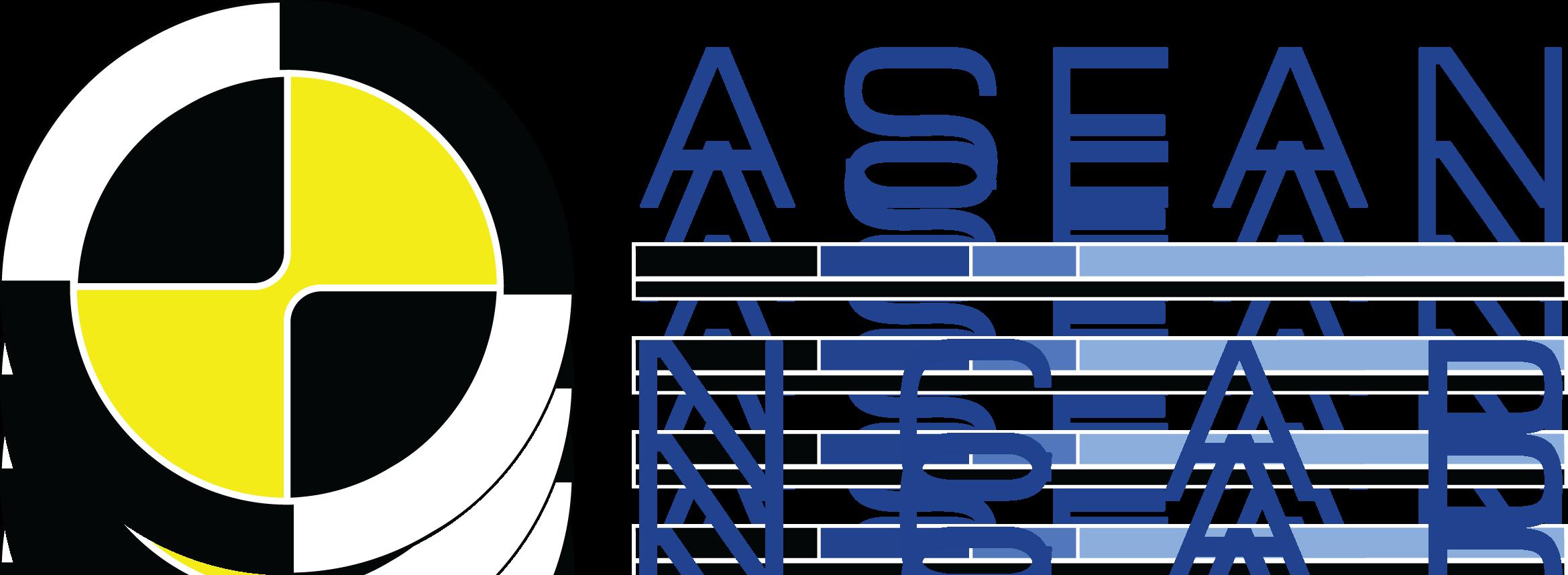 ASEAN_NCAP_LOGO