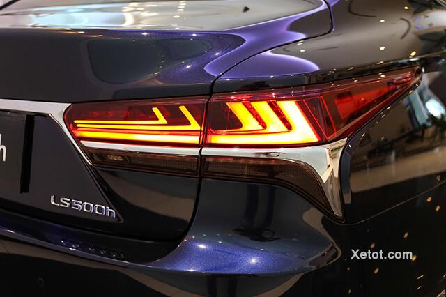 cum-den-hau-lexus-ls-500h-2020-Xetot-com