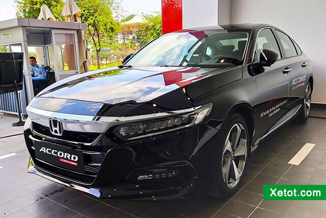 danh-gia-xe-honda-accord-2020-Xetot-com