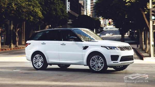 danh-gia-xe-range-rover-sport-2020-Xetot-com