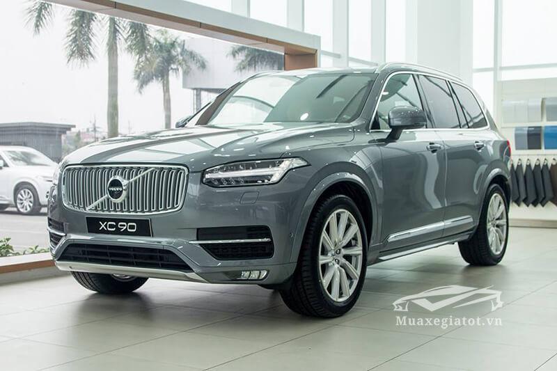 danh-gia-xe-volvo-xc90-2020-Xetot-com-19