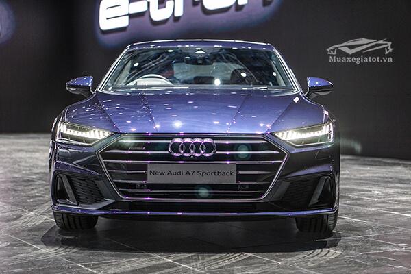 dau-xe-audi-a7-sportback-2020-Xetot-com-3