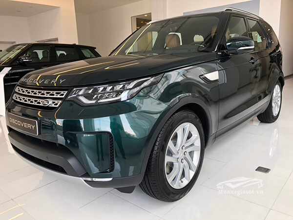 dau-xe-land-rover-discovery-2020-Xetot-com-2