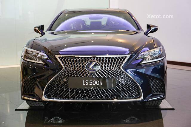 dau-xe-lexus-ls-500h-2020-Xetot-com