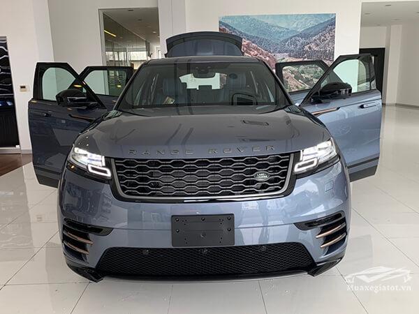 dau-xe-range-rover-velar-2020-Xetot-com-6
