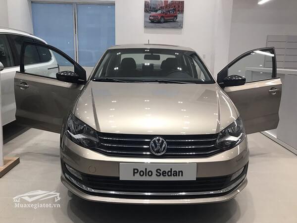 dau-xe-volkswagen-polo-sedan-2020-Xetot-com-11