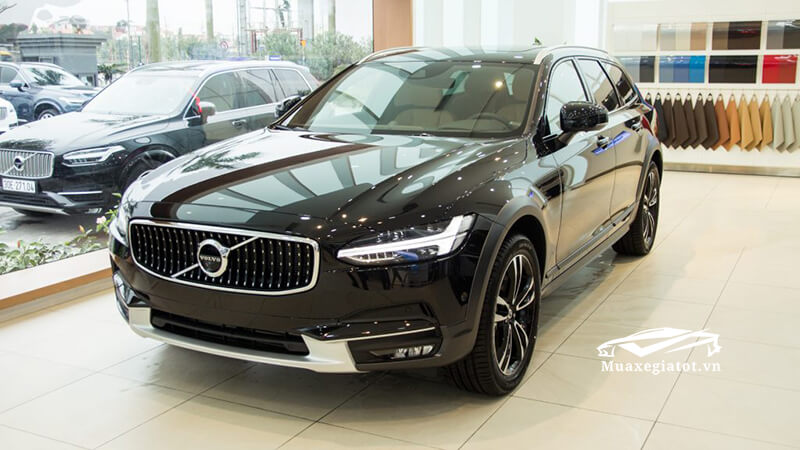 dau-xe-volvo-v90-cross-country-2020-Xetot-com-2